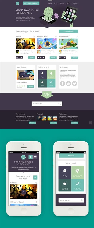 design inspiration web ecommerce weekly web design inspiration 33