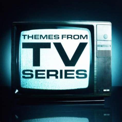 tv themes theme song ringtone why the criminal minds tv show is so successful