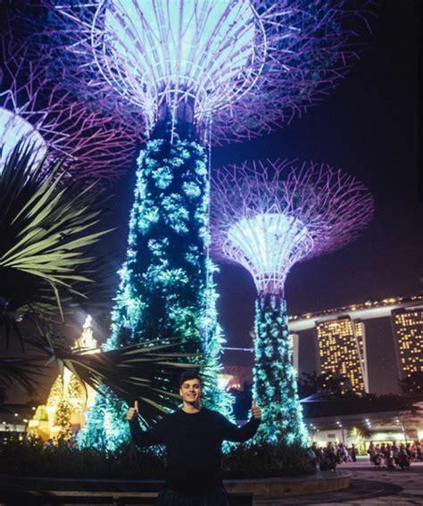 singapore tumblr singapore on tumblr