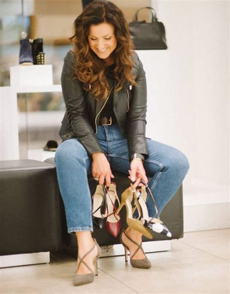 Canada Contests And Sweepstakes - nine west canada contest win 1 of 2 pairs of moira heels