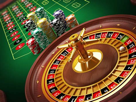 american roulette wheel sections big time gambling sort of comes to washington the