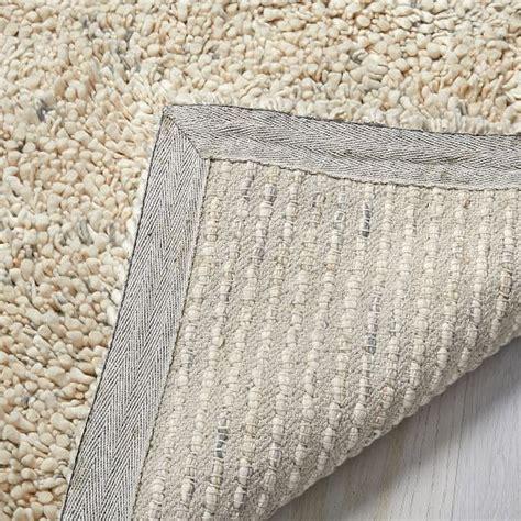 bello shag rug bello shag wool rug west elm