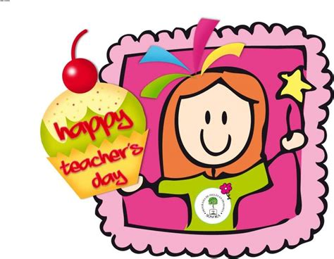 free clipart for teachers free happy cliparts free clip free