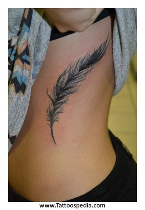 tattoo meaning native american native american feather tattoos and meanings 10