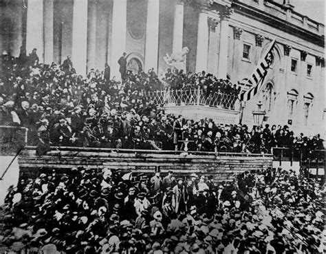 lincoln b day abraham lincolns assassination 5 facts you may not