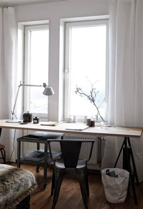 interior exquisite home office images from scandinavian 1507 best images about unique home office decor on