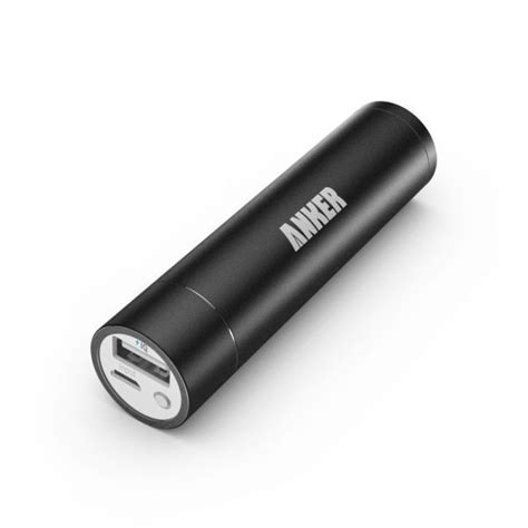 best external battery top 10 best portable charger external battery power banks