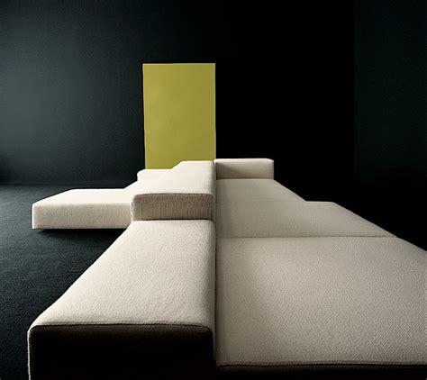 piero lissoni sofa soft designapplause wall sofa piero lissoni