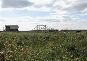 somerleyton swing bridge somerleyton swing bridge and signal box 169 evelyn simak cc