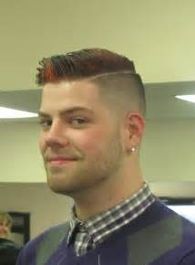 mens hairstyle step by step comb comb over hairstyle archives how to cut hair
