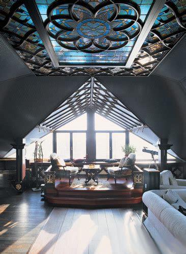 mobili gotici arredamento gotico architettura gotica stile gotico