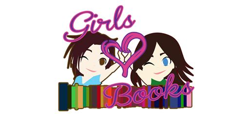 heartgirls rosalinda books books catch by congdon cover reveal