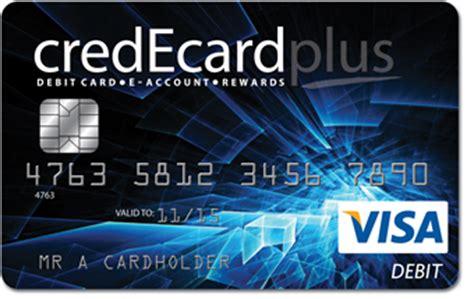 Vanquis business credit cards image collections card design and vanquis business credit cards choice image card design and card vanquis business credit cards gallery card reheart Image collections