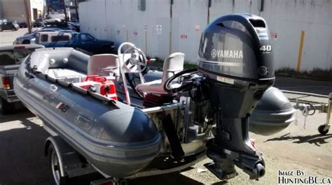 jet boat forum bc getting a jet boat let s see your set up and ideas