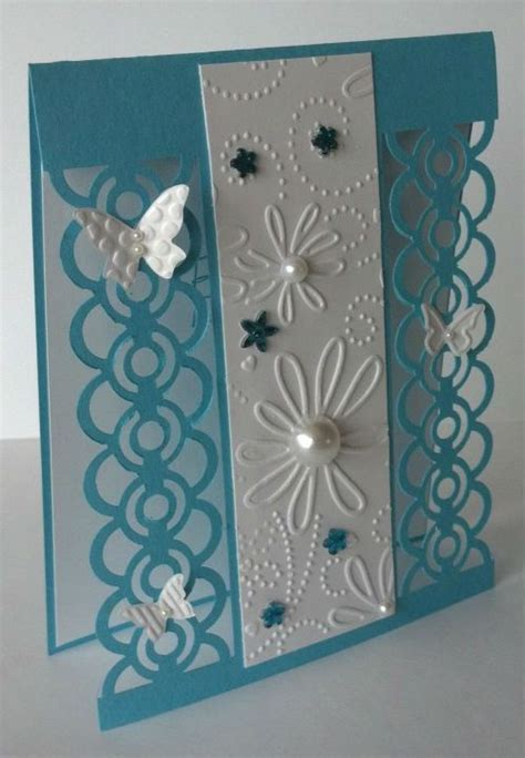 Paper Punch Craft Ideas - 25 best martha stewart punches ideas on paper
