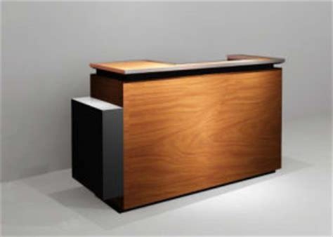 Cashier Counter Desk by China Wood Desk Reception Counter Cashier Desk China