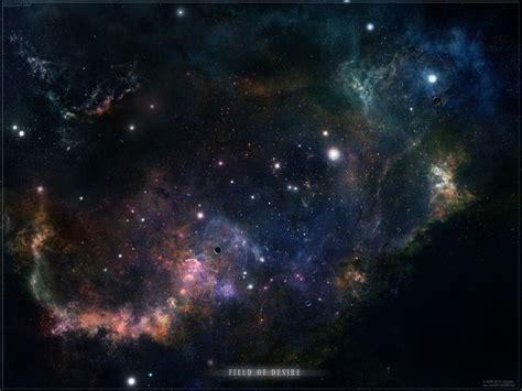 imagenes para pc tamaño grande fondos de pantalla sobre el espaciopichicola net