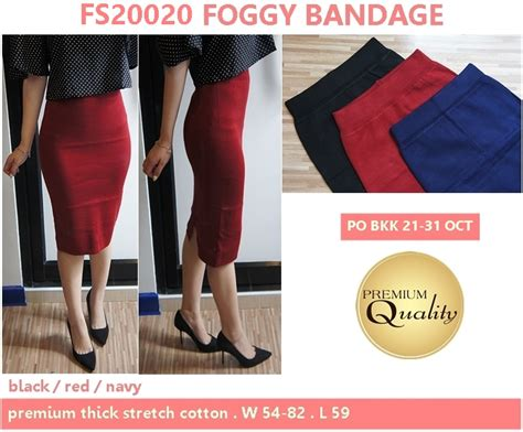 Preorder Dress Anak Import High Quality 25 foggy bandage supplier baju bangkok korea dan hongkong