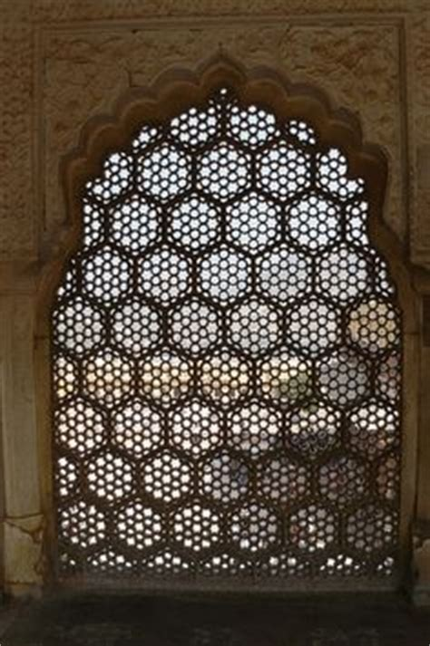 islamic jali pattern jali patterns by juicyrai via flickr beauty pinterest