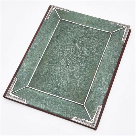 antique desk accessories 1229 best images about antique desk accessories on
