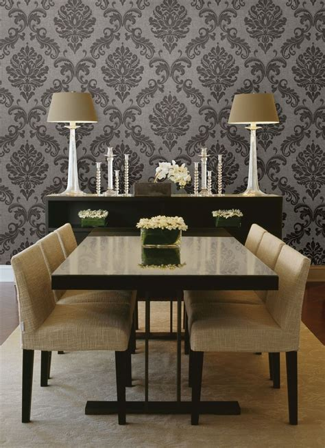 Formal Dining Room Wall Decor by 8 Best Images About Dining Room On Window