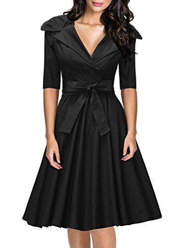 swing bridesmaid dresses 25 best ideas about swing bridesmaids dresses on