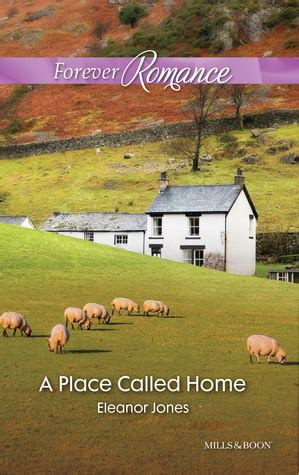 a place called home by eleanor jones reviews discussion