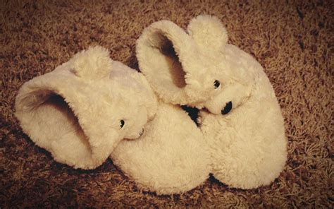 sheepskin house slippers sheepskin house slippers why you should get one for your kids