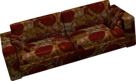 sofa pizza couch pizza 28 images pizza hut on twitter quot couch