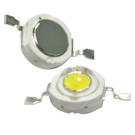 epistar led diodes taiwan epistar 3w led diode on sale buy epistar 3w led diode epistar 3w led diode epistar