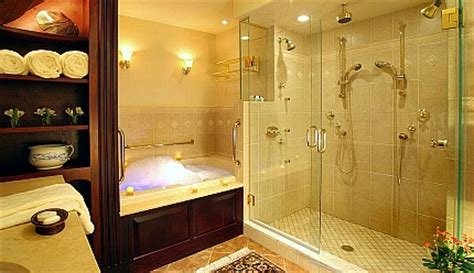 Tub Hotel Atlanta Pennsylvania Tub Suite Inn At Bowman S Hill