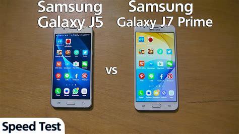 Harga Samsung J7 J5 harga samsung j5 vs j7 2016 harga 11