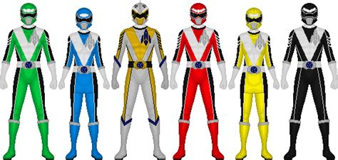 T Shirt Goggle V Sentai requested power rangers astro blast by taiko554 on deviantart