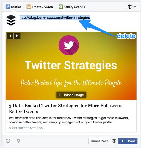 fb product how to write a perfect facebook post achieve maximum reach