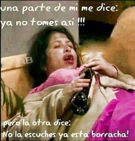 imagenes chistosas de mujeres borrachas borrachas meme related keywords borrachas meme long tail