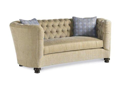Sofa With One Cushion by Best Sofa Brands Reviews
