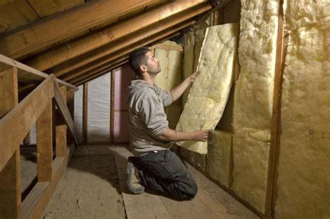 avoid attic asbestos   routing renos winnipeg
