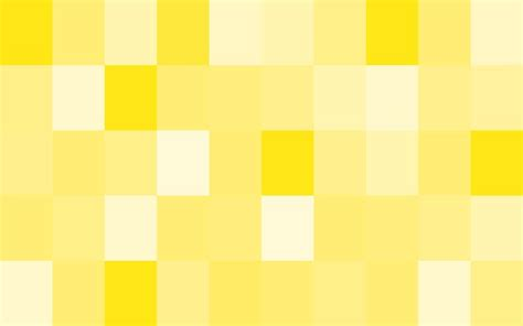 classy 40 shades of yellow names design ideas of go back classy 40 shades of yellow names design ideas of go back