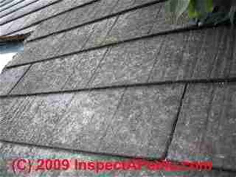 clay tile concrete tile fiber cement roof installation