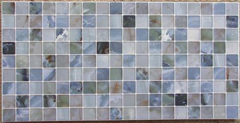 Keramik 30x60 W63421 Kw2 keramik dinding ikad dt 6627 do biru 30x60 jaya keramik