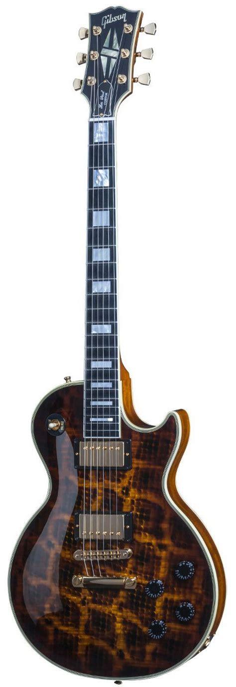 Animal Guitar 890 best cool animal print guitars images on