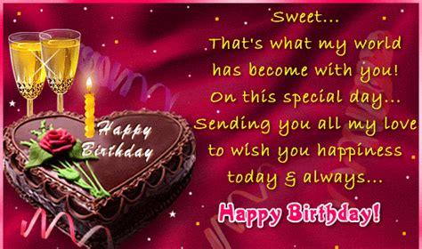 Special Birthday Cards Best Greetings Best Birthday Greetings Free Download