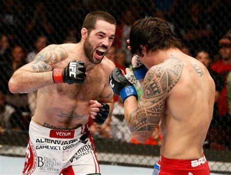 silva best fights top 10 best ufc fights of 2014 tv tech geeks news
