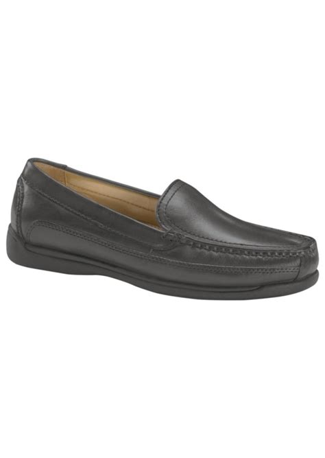 dockers s loafers dockers dockers moc toe loafers s shoes