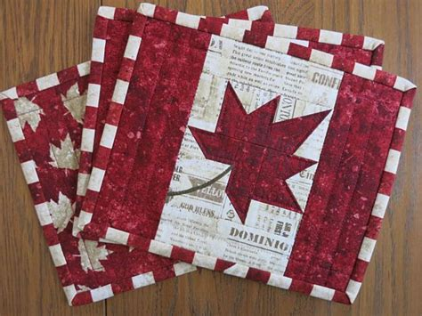 buy rugs canada 286 best images about celebrate canada 150 on about canada happy canada day and