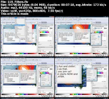 tutorial inkscape mac vtc inkscape tutorials 187 vector photoshop psdafter
