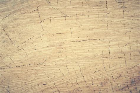 picture pattern dirty hardwood  texture wood surface