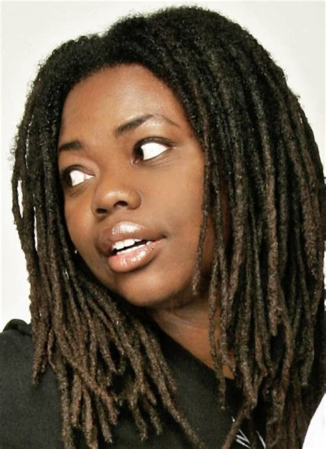 Dreadlocks Pictures Of Black People | where has the quot all natural quot black woman gone black men