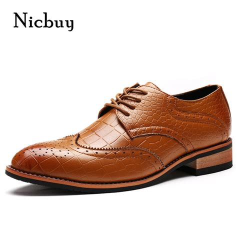 mens fancy boots fancy shoes promotion shop for promotional fancy