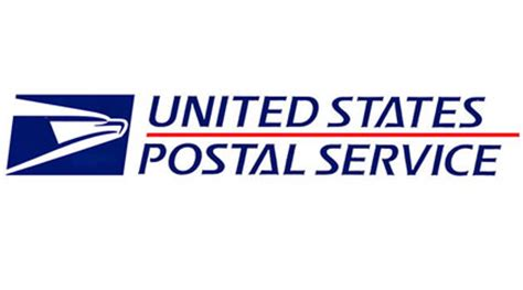 Usps Phone Lookup Shipping Returns And Payment Recap